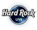 Hard Rock Live Las Vegas