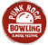 Punk Rock Bowling